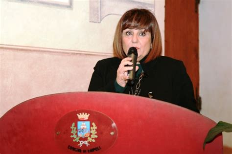 ufficio delle entrate lucca l empolese rossella orlandi guider 224 l agenzia delle