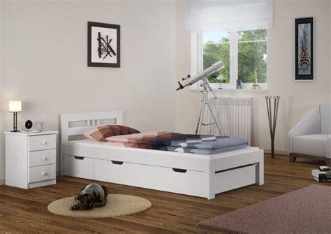 Bett Matratze 80x200 by Bett 80x200 Simple Brimnesbett Xx Zu Verkaufen With Bett