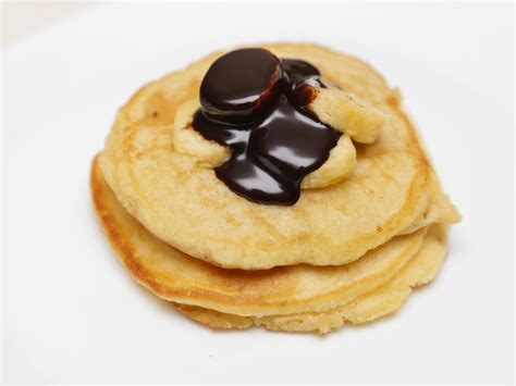 how to make blueberry pancakes 13 steps with pictures
