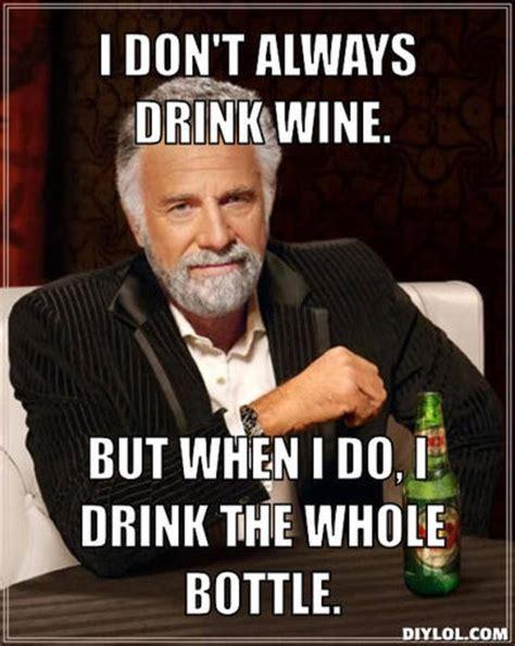 wine memes wine memes www pixshark images galleries
