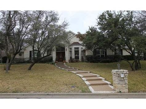 estate sales waco tx homes for sale waco tx waco real estate homes land 174