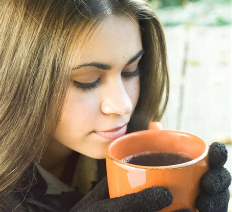 drank coffee the negative health effects of coffee information nigeria