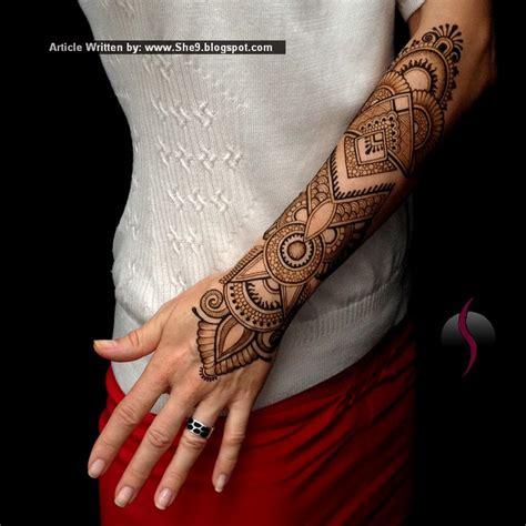 henna design eid 2015 new latest mehndi designs for eid 2015 eid mehndi henna