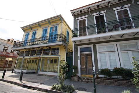 Houses For Sale In New Orleans by Think That All New Orleans Homes For Sale Are On Zillow