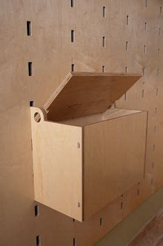 maslow cnc images   woodworking wood