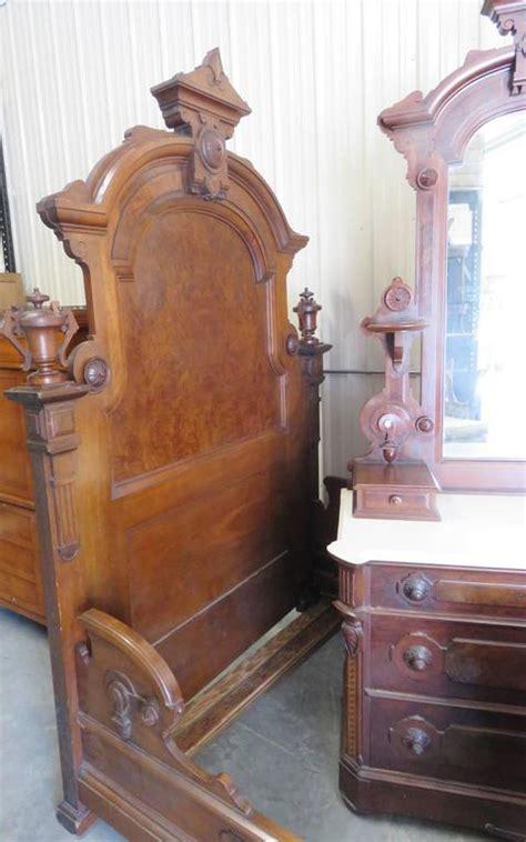 marble top dresser bedroom set archives stirkitchenstore com three piece victorian walnut marble top bedroom set mann
