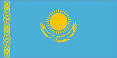 flags of the world yellow sun central asia art supercourse