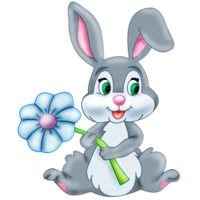 cute rabbit clipart png clipartsgram com