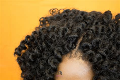 which braids to use while having crochet braids how to install knotless crochet braids invisible part