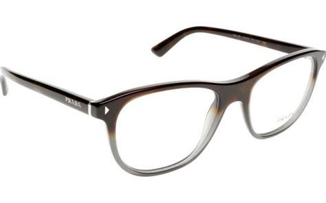 pink prada eyeglass frames how much is the prada saffiano