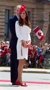 kate and william kate middleton effect wikipedia