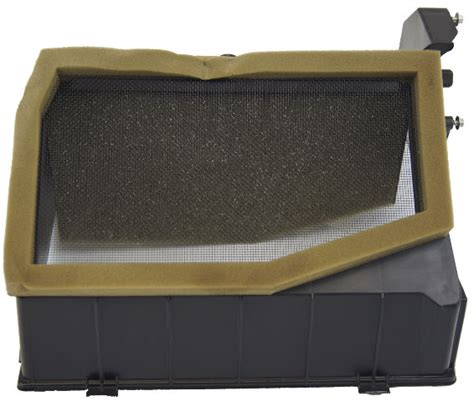 floor mat for 89 chevy c k2500 for sale 1999 2007 gm trucks hvac air duct inlet housing new