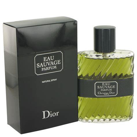 Parfum Sauvage eau sauvage cologne christian prices perfumemaster org