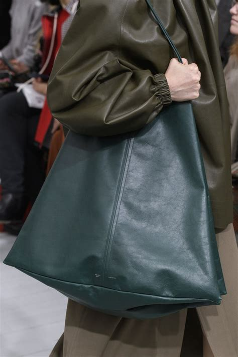Handbag Balisi 3619 Leather 3619 best leather totes images on leather totes bags and leather tote bags