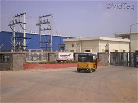 hyundai factory chennai address of companies temple towers