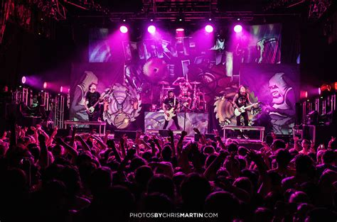 house of blues concerts all time low and pierce the veil at the house of blues in orlando fl los angeles