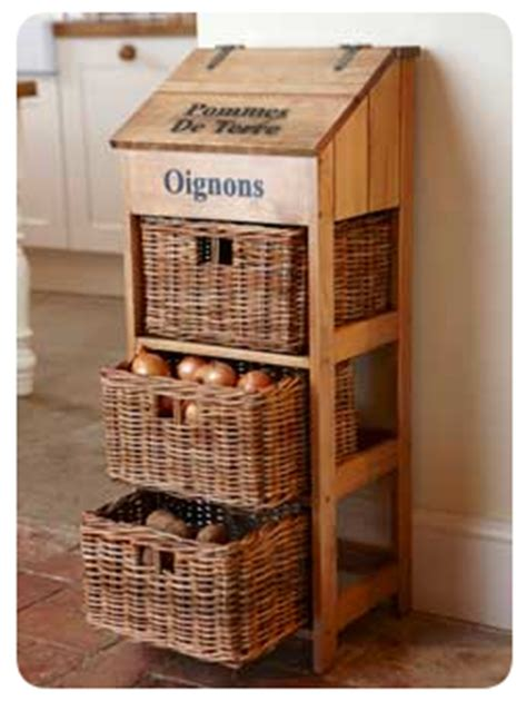 Building Kitchen Cabinet Boxes by Jeri S Organizing Amp Decluttering News Storing The Onions
