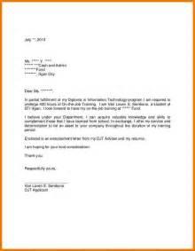 Application Letter Jobstreet Order Custom Essay Online Application Letter Fresh