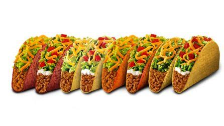 Taco Bell Sweepstakes Xbox - fast food coupons deals hackthemenu