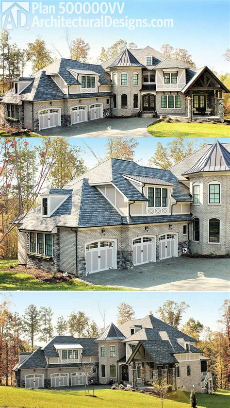 luxury house plans and designs best 25 houses ideas on pinterest homes nice houses