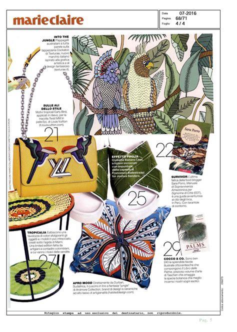 libro bu garden eden hc italien il libro delle palme iep