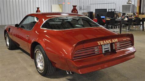 2012 Pontiac Trans Am by 1976 Pontiac Trans Am F57 Houston 2012