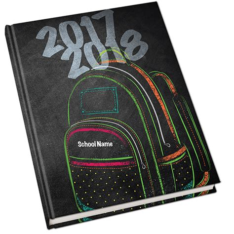 yearbook of astronomy 2018 books jam packed yearbook cover