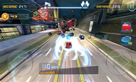 android racing games full version free download download android games for free phone racing 3d car
