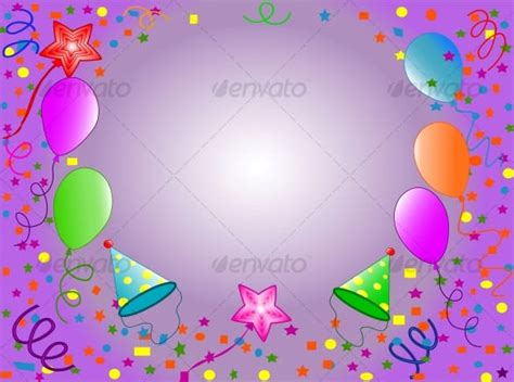 background design happy birthday 83 birthday backgrounds free eps psd jepg png format