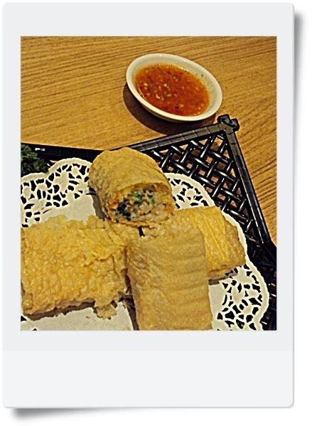 cara membuat kulit xiao long bao foodphoria xiao long bao at din tai fung pp