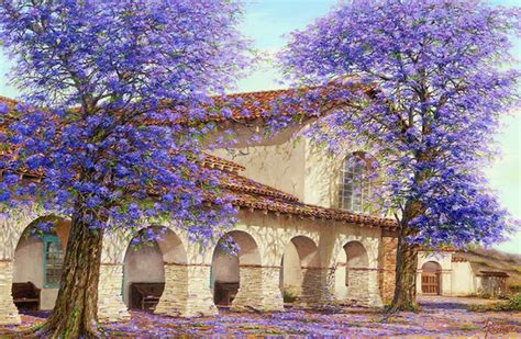 casa cuadros cuadros modernos pinturas y dibujos paisajes con casas