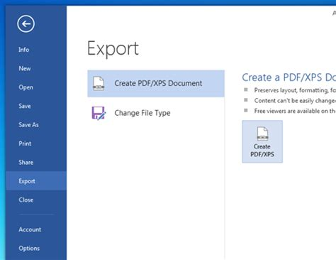 import pdf into visio 2013 convert office 2013 documents to pdf4 avoiderrors