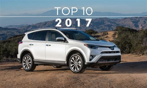 Most Cars by Top 10 Most Valuable Car Brands 2017 Autodevot