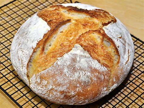 pane carasau fatto in casa ricetta pane fatto in casa semplice a lievitazione