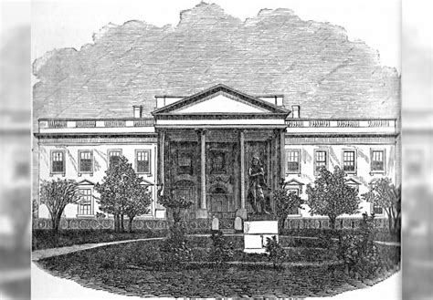 white house built by slaves was the white house built by slaves gigionthat