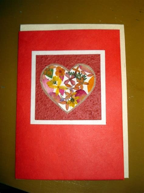 Salay Handmade Paper - 1000 images about greeting cards origami on