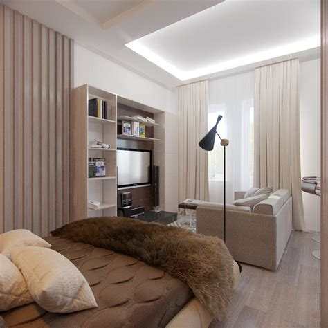 luxury small apartments design 4 inspiring home designs 300 square with floor