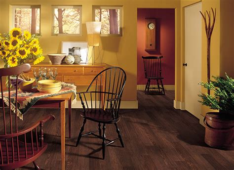 Floors N More by Flooring About Floors N More Jacksonville