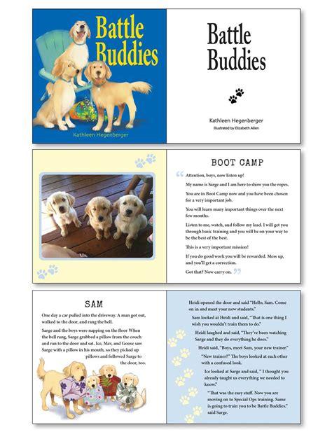 exles of picture books children s book design we designing children s books