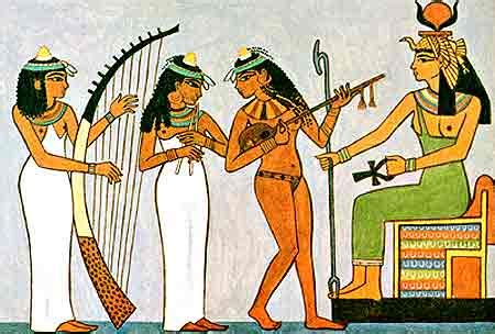 Fotos De Geroglificos Antiguos De Ejipcios Relasionados Con Aliens | egipto recursos esc 233 nicos de la danza