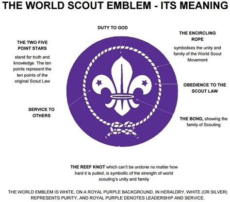 the world in the new the significance of past and present immigration to the american classic reprint books the world membership badge meaning 297th bradway scouts