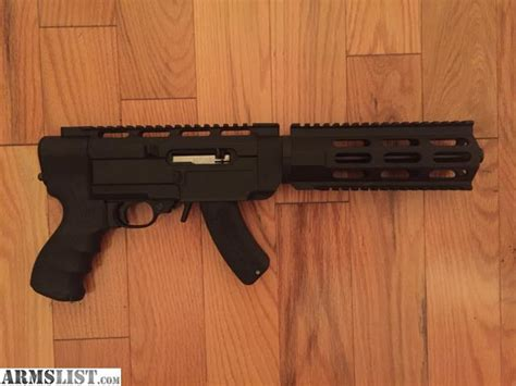 ruger charger archangel armslist for sale ruger charger with archangel stock