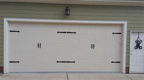 overhead door of raleigh overhead door raleigh view all services garage doors