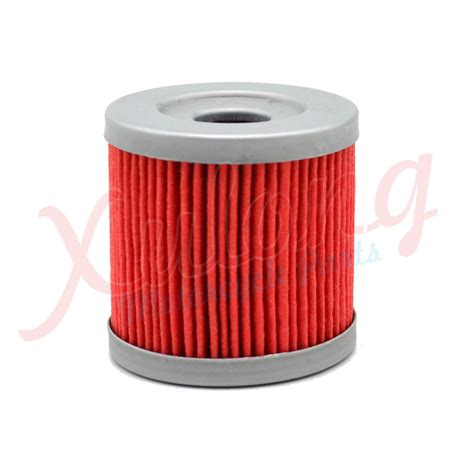 Suzuki Ltz 400 Air Filter 1pc Free Shipping Motorcycle Accessories Grid Filters