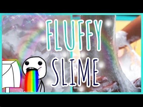 tutorial milky slime tutorial milky slime portugu 202 s geleca gringa e ma