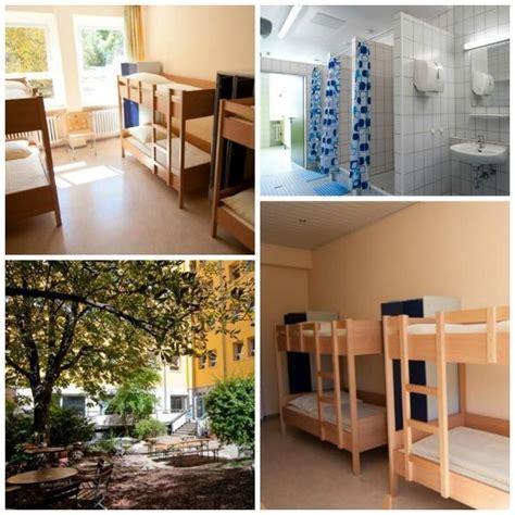 hostel haus international hotel em munique alemanha dicas e op 231 245 es 360meridianos