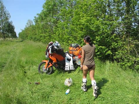 Bmw Motorrad Used Bikes South Africa by South Africa Bike Motorbikes Motorcycles Bike Autos Post
