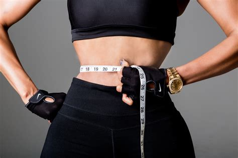 Try the 14 Day Weight Loss Meal Plan by Keyshia Ka'oir