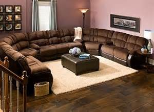 Raymour And Flanigan Casual Designs Sectional Sofas Philadelphia By