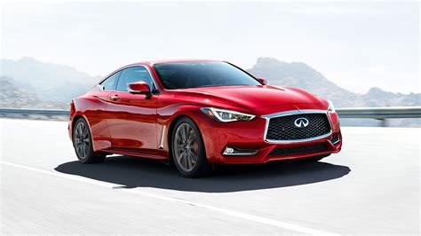 Infiniti 2017 Q60 by 2017 Infiniti Q60 Reviews And Rating Motor Trend